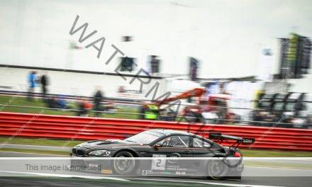 In een notendop: Supercar Challenge en GT Sports Club