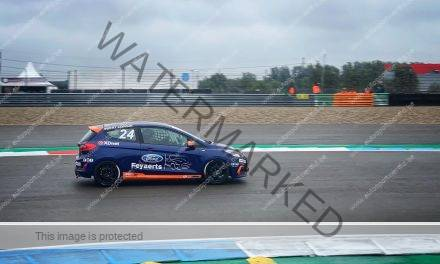 In een notendop: Mazda MX-5 en Fiesta Cup in Assen