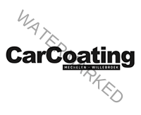 Carcoating