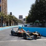 Bird of Vergne kampioen in New-York?