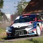 Ypres Rally: droomaffiche met internationale specialisten