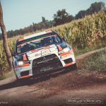VAS: Short Rally van Kasterlee